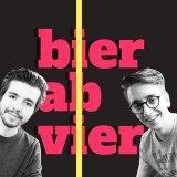 Bierabvier - Geschichten von Menschen