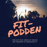 FIT-podden