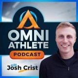 The Omni Athlete