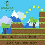 The Critical Path with Mary and Jason