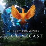 Ashes of Community