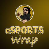 eSports Wrap