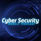 Episode 144 - #CyberTaipan joins an International program delivering a critical skills pipeline with #CyberPatriot #CyberCenturian #CyberArabia