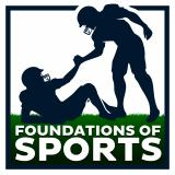 The Foundations of Sports Podcast