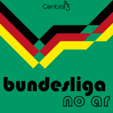 Bundesliga no Ar