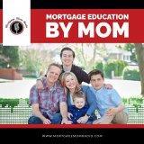Mortgage Mom Radio - Podcast