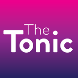 THE TONIC Talk Show