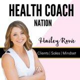 Health Coach Nation