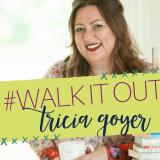 Tricia Goyer
