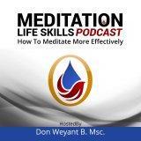 MeditationLifeSkills.com