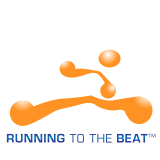 Running To the Beat Podcast