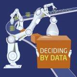 Deciding by Data