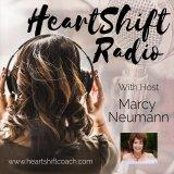The HeartShift Radio Podcast