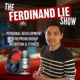The Ferdinand Lie Show
