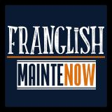 Franglish MainteNow