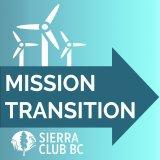 Mission Transition: Clean Energy and Beyond