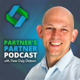 The Partner's Partner Podcast