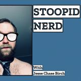 Stoopid Nerd