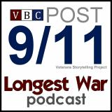 Longest War Podcast