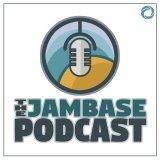 The JamBase Podcast