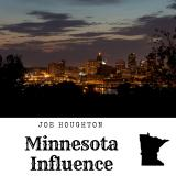 Minnesota Influence