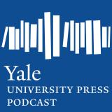 Yale Press Podcast
