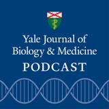 Yale Journal of Biology and Medicine