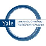 The Maurice R. Greenberg World Fellows Program