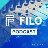 FILO Podcast