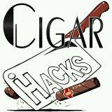 Cigar Hacks