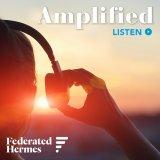 Amplified: Hermes Investment Management podcast