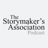 The Storymaker's Association
