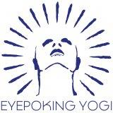Eye Poking Yogi Podcast