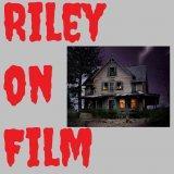 Riley on Film