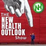 NEWHEALTHOUTLOOK