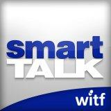 Smart Talk Wednesday: Are the polls accurate?; Industry ups and downs during pandemic