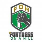 Fortress On A Hill (FOH) Podcast