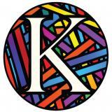 Kaleoscope