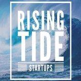 Rising Tide Startups