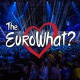 The EuroWhat? Podcast