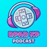 DPad Experience: A Video Game Podcast