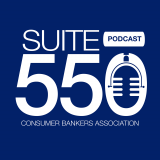 Suite 550 Episode 9