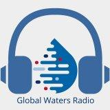 Global Waters Radio
