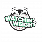 Watchin' Weight