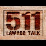 088 – Lawyer Talk Extra Extra Hear All About It 2-22-19