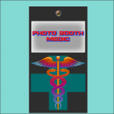Photo Booth Medic Podcast