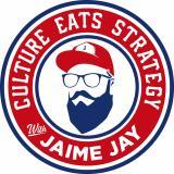 Jaime Jay