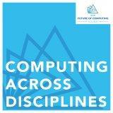Gordon Blair | Computing & Environmental Science