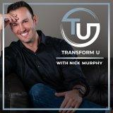 Transform U Podcast