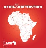 Sports Arbitration Explained